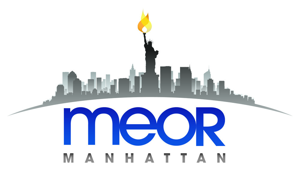 Icon for Manhatan Midrash and Meor Manhattan